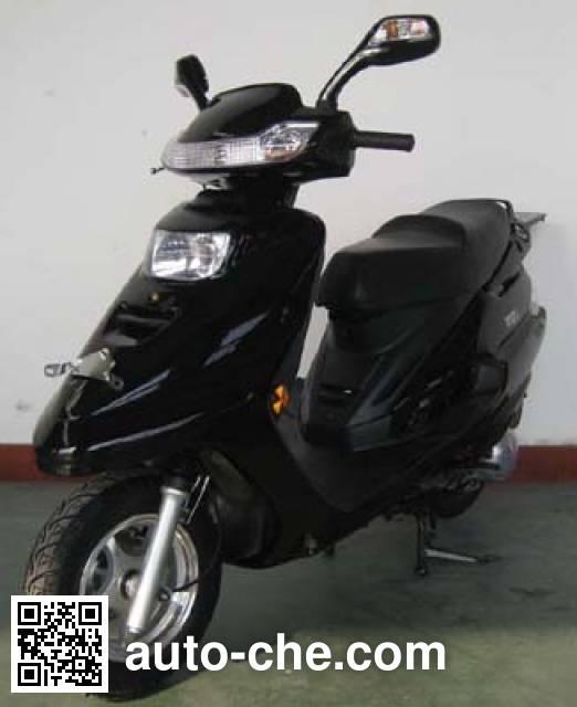 Huatian scooter HT125T-5C