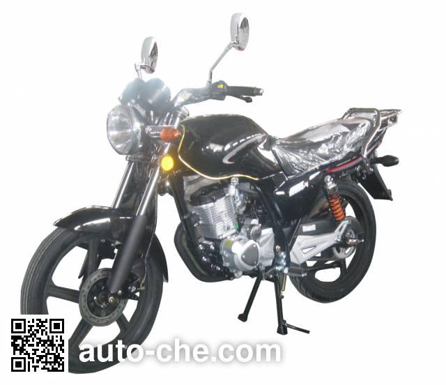 Haotian motorcycle HT150-D