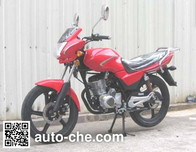 Haotian motorcycle HT150-D