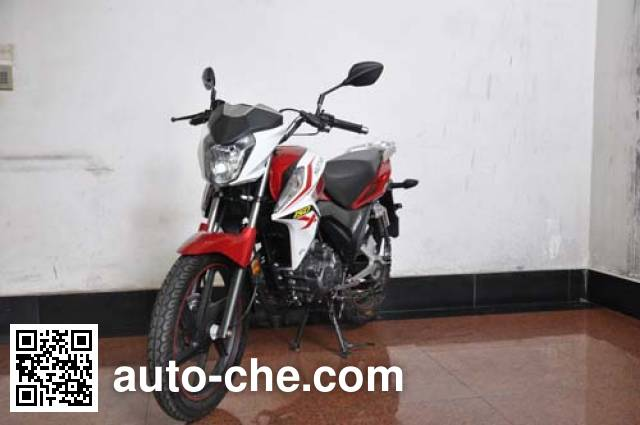 Haotian motorcycle HT150-Z