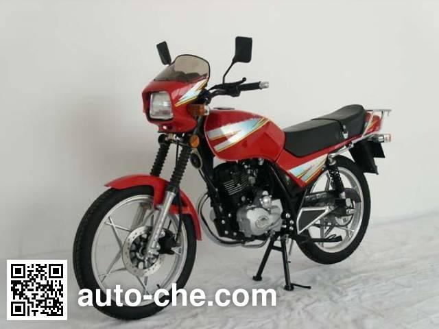 Hanxue Hanma motorcycle HX125-R