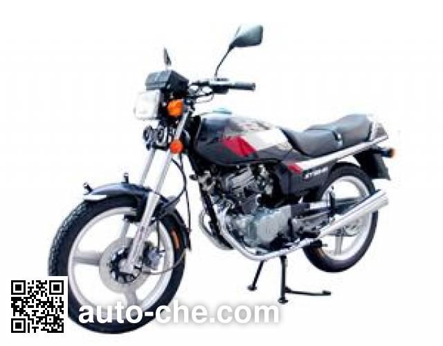 Hongyu motorcycle HY125-8S