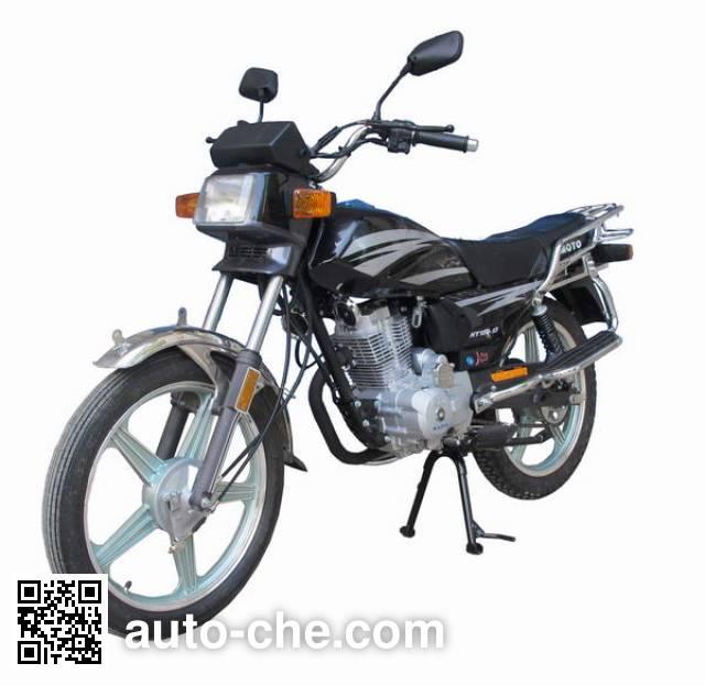 Haoya motorcycle HY150-13