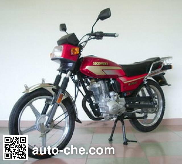 Hongyi motorcycle HY150A