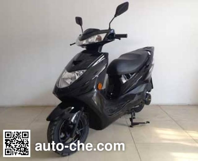 Jinbin scooter JB125T-2