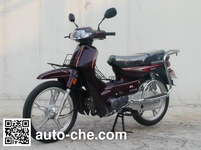 Jincheng underbone motorcycle JC100-6V