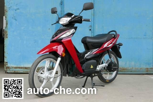 Jincheng electric underbone motorcycle JC1000D