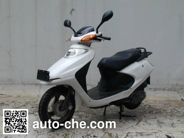 Jincheng scooter JC100T-8