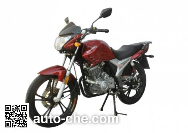 Jincheng motorcycle JC150-31