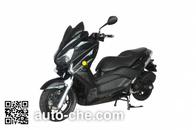 Jincheng scooter JC150T-10