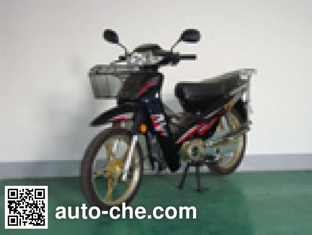 Jinchao underbone motorcycle JCH100-3B