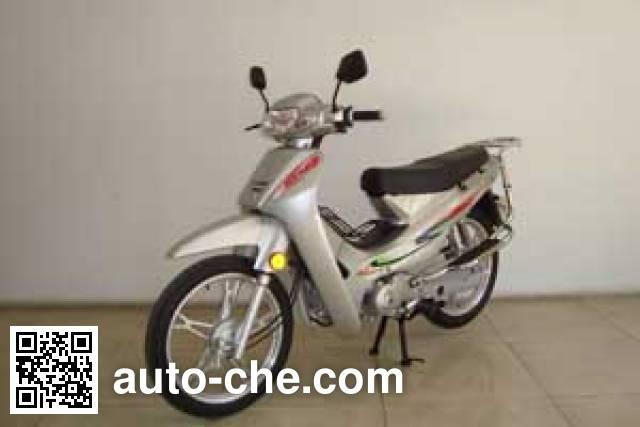 Jinjie underbone motorcycle JD110-9C