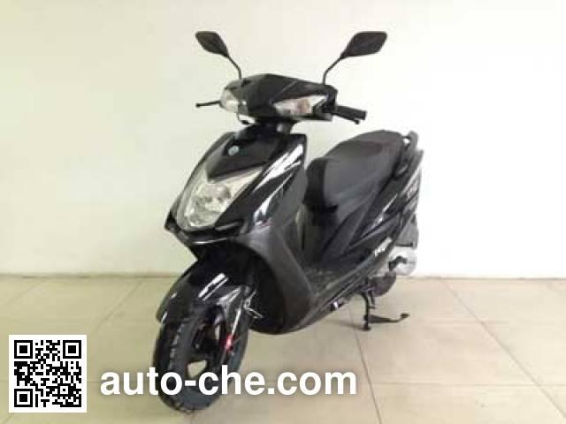 Jinjie scooter JD125T-18