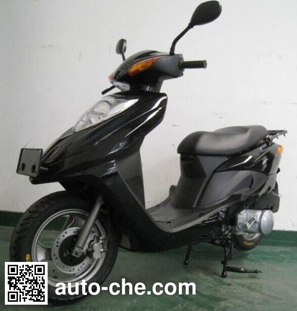 Jianfeng scooter JF125T-5