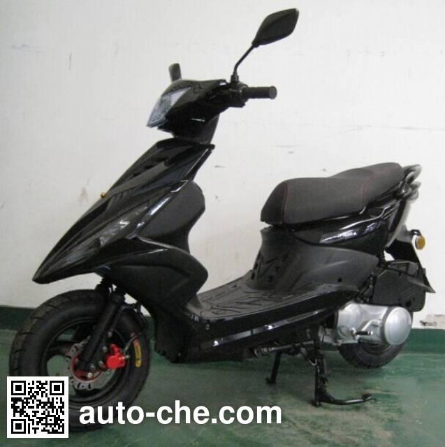 Jianfeng scooter JF125T-A