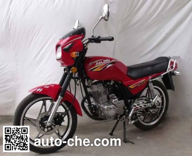 Jialing motorcycle JH125-2A