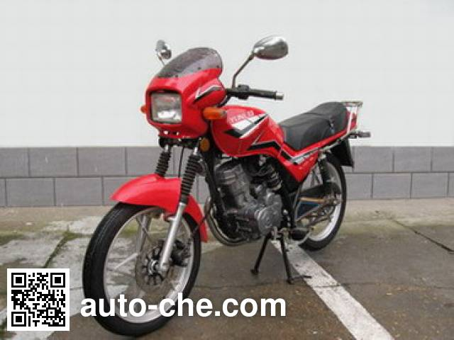 Jianhao motorcycle JH125-3A