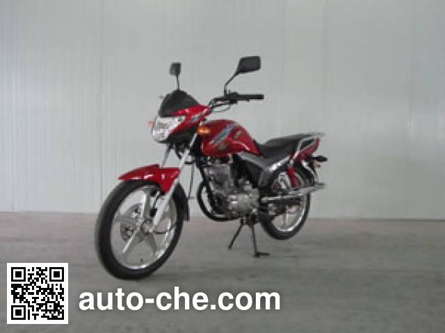 Jialing motorcycle JH125-6B