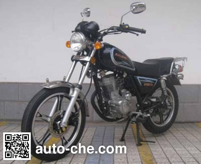 Jialing motorcycle JH125E-6A