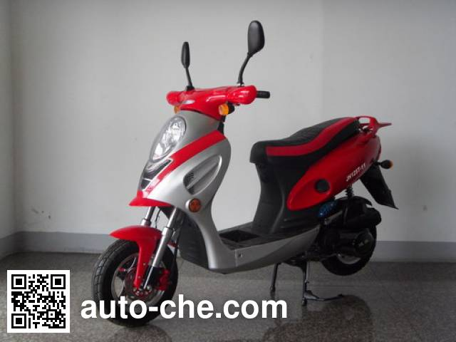 Jianhao scooter JH125T-11
