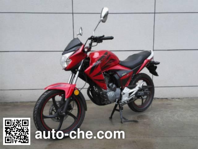 Jianhao motorcycle JH150-19