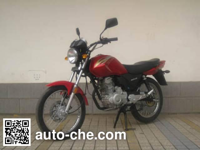 Jialing motorcycle JH150-6A
