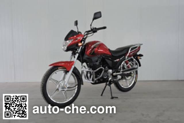 Jialing motorcycle JH150-6C