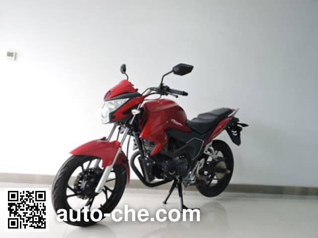 Jialing motorcycle JH150-8B