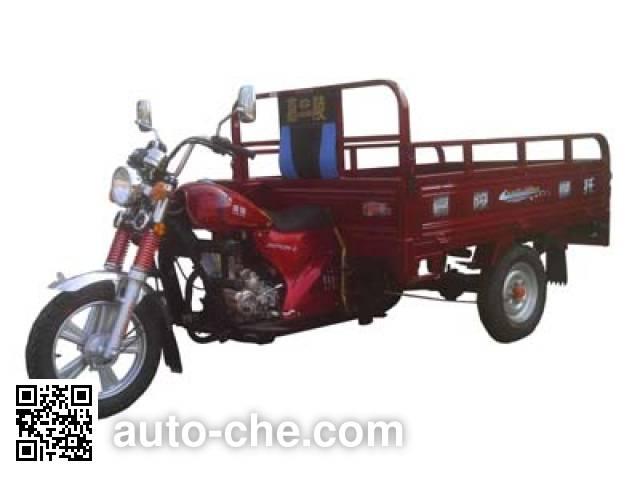 Jialing cargo moto three-wheeler JH175ZH-2
