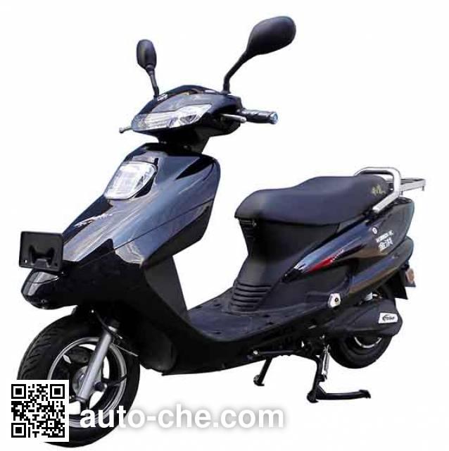 Jinhong electric scooter (EV) JH1800DT-3C