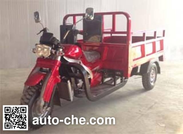 Junhui cargo moto three-wheeler JH250ZH