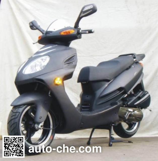 Jiajue scooter JJ150T-4A