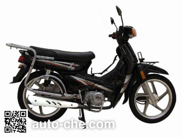 Kinlon underbone motorcycle JL100-31