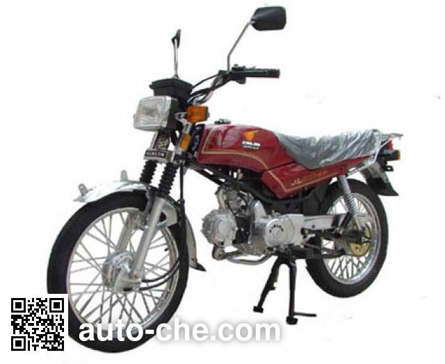 Kinlon motorcycle JL100-32
