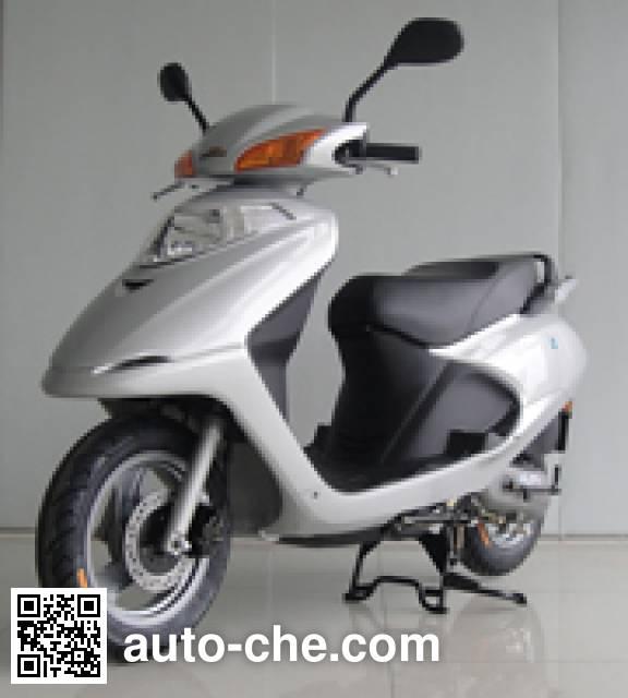 Jialing scooter JL100T-2B