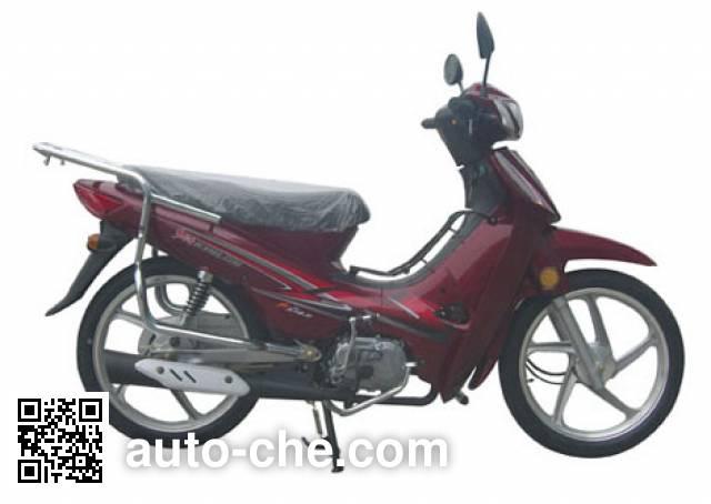 Kinlon underbone motorcycle JL110-31