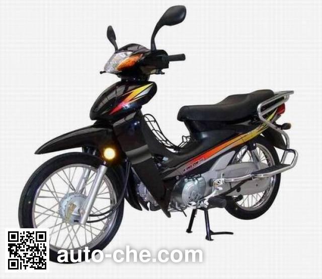 Kinlon underbone motorcycle JL110-32