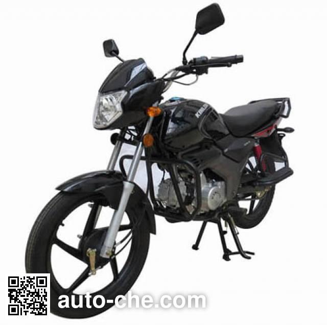 Kinlon motorcycle JL110-36