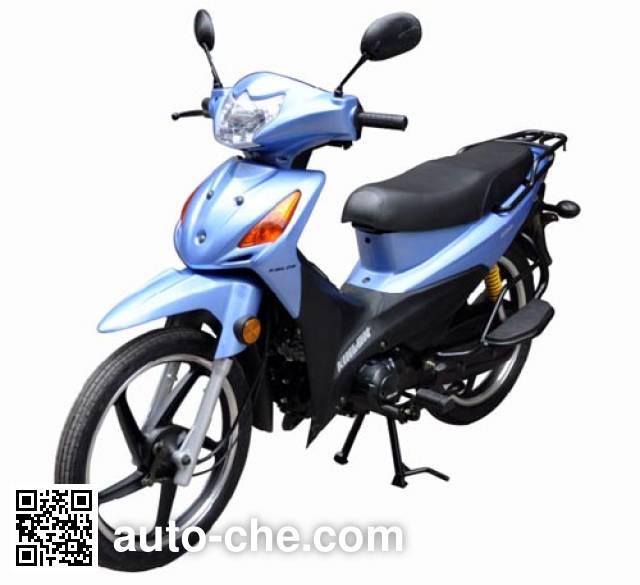 Kinlon underbone motorcycle JL110-39