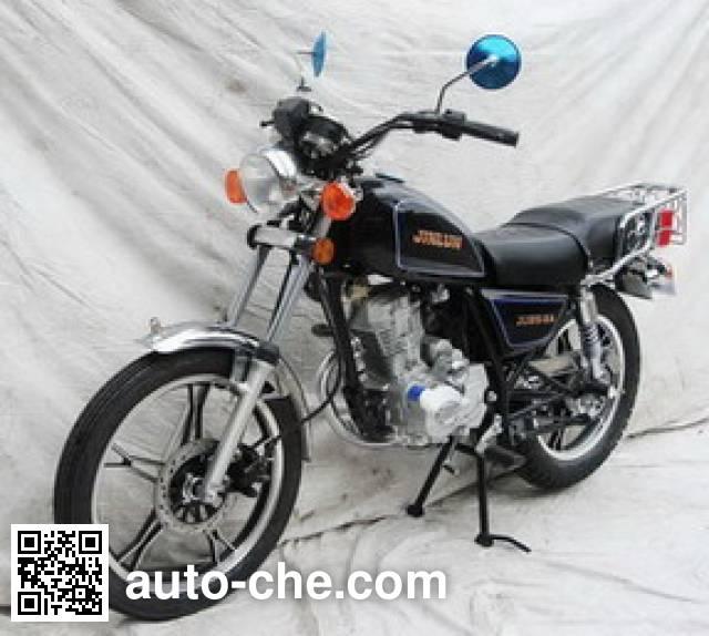 Jinlun motorcycle JL125-2A