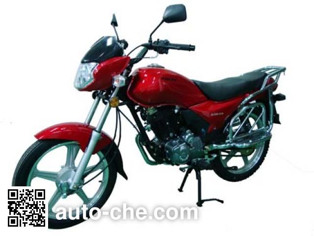 Kinlon motorcycle JL125-51D