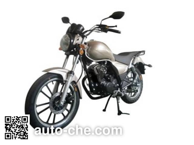 Kinlon motorcycle JL125-72A