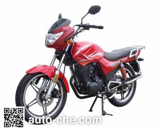 Kinlon motorcycle JL125-75