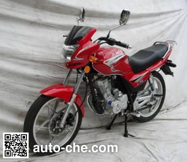 Jinlun motorcycle JL125-E