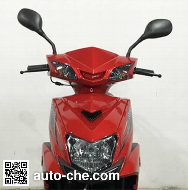 Jianlong scooter JL125T