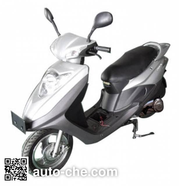Jinlang scooter JL125T-2P