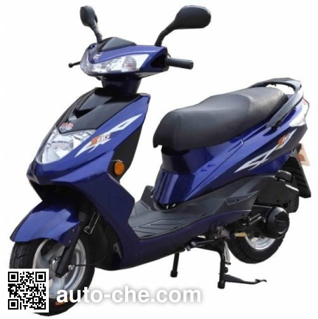 Kinlon scooter JL125T-38