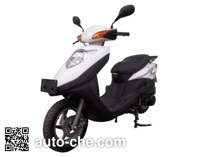 Kinlon scooter JL125T-39