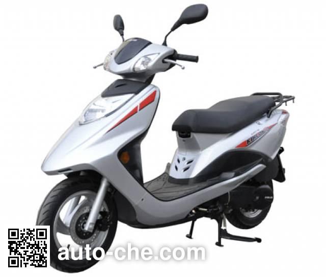 Kinlon scooter JL125T-50