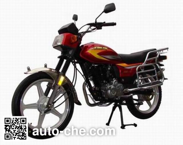 Kinlon motorcycle JL150-51